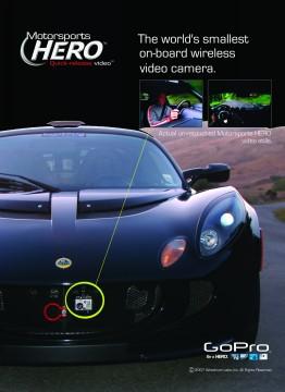 GoPro-1-page-Motorsports-HERO