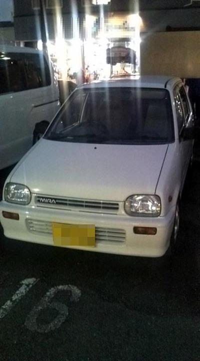 F1000384