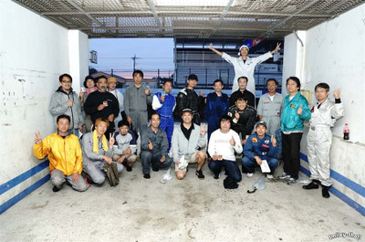 Mikiproject_20120923_tc2000_164