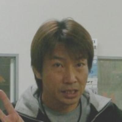 Ken1200x200
